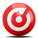 On.Works icon-logo-red Treepl CMS partner NZ
